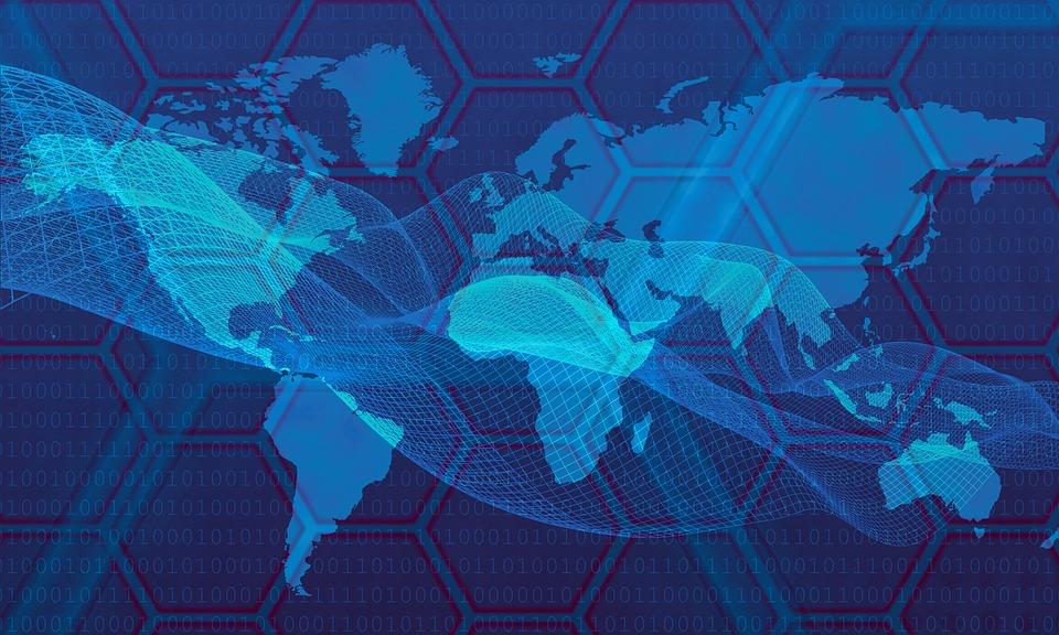 2G a 3G sítě se globálně vypínají!