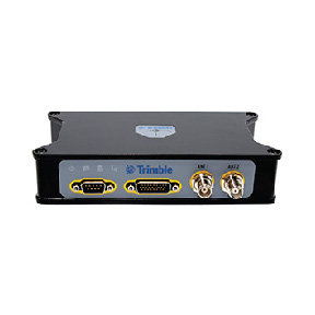New module Trimble BX992