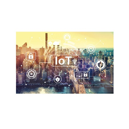 Smart Home, Smart City, IoT and SECTRON. What connects these phrases?