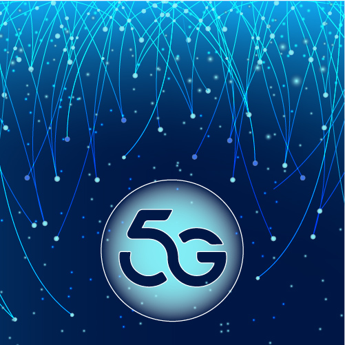 What will the next generation 5G networks bring?