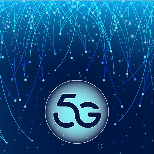 Co přinesou 5G sítě nové generace?