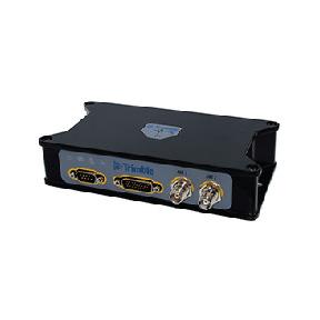 TRIMBLE BX992, GPS, GLN, MSS, HDG, L1/L2/L5, INS, RTK 1cm Rover