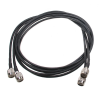 am-db26-trimble-cable-02