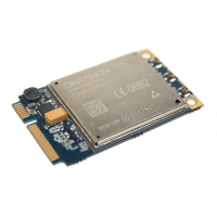 gm-pls8-e-r2-pci-01