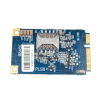 gm-pls8-e-r2-pci-03