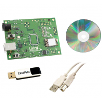 dkv-btm411-bluetooth-at-data-module-obrazek
